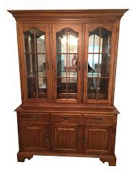 china cabinet maplena cabinet antique kitchen pantry icebox