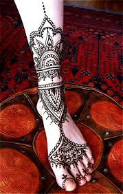 40 best tattoo designs for palm images on pinterest hennas cool