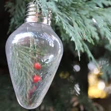 How To Make A Light Bulb Bulb Gallery Craftgawker