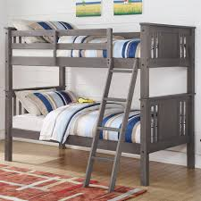 Amart Bunk Beds by 28 Bunk Bed Reviews Dhp Twin Over Full Bunk Bed Amp Reviews