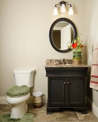 Furniture Style Bathroom Vanities The Cabinets Foxcraft Cabinets