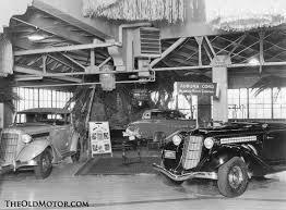 Car Dealerships On Cape Cod - 227 best old car dealerships images on pinterest car dealerships