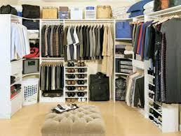 clothes storage systems u2013 iamandroid co