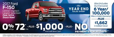 richmond u0027s most awarded dealership richmond ford lincoln