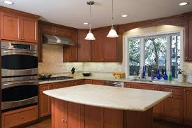 bathroom remodeling contractors south florida kitchen remodeling
