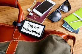 Florida what is travel insurance images Is it too late to buy travel insurance for a florida trip jpg