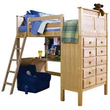 Rv Bunk Bed Ladder Loft Bed With Ladder Bunk Beds I Like The Stairs Instead Of A