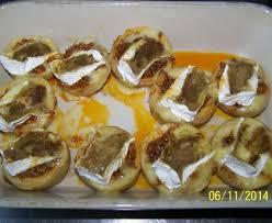 cuisiner les fonds d artichauts fonds d artichauts gratinés au chèvre recette de fonds d