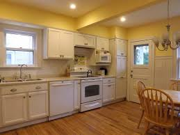 Kitchen Cabinet Lazy Susan Hardware Kitchen Great Kraftmaid Cabinet Specifications For Kitchen Plans