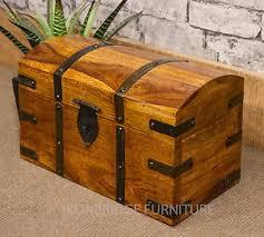solid jali sheesham wood treasure chest ibf 109 4 size 1 solid jali sheesham wood treasure chest ibf 109 4 size 1
