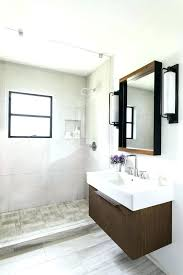 bathroom laundry ideas bathroom design bathroom design small bathroom