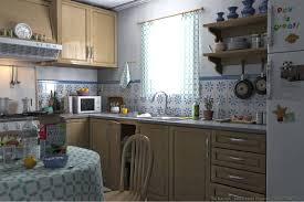 kitchen restaurant kitchen kitchener kitchen colors kitchen