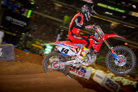motocross go pro gear check cole seely transworld motocross