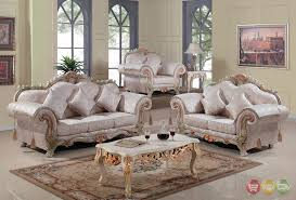 Designer Sectional Sofas by Furniture Full Sofa Set Reclining Sofa With Console Sectional