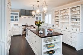 mahogany kitchen island u shaped kitchen traditional kitchen grothouse lumber