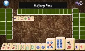 mahjong traditional majiang android apps on google play