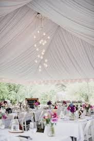 wedding venue questions 65 questions to ask your wedding venue