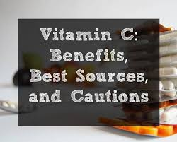 Do You Get Vitamin D From Tanning Bed How To Know If You Are Getting Enough Vitamin D Wellness Mama