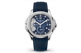 dj khaled u0027s u0026 the kills u0027 stylists on the hottest new watches