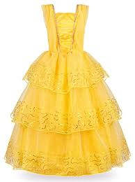 Ball Gown Halloween Costume Ball Gown Halloween Costume Halloween Costumes Decorations