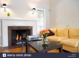 stylish home interior stock photo royalty free image 22816212