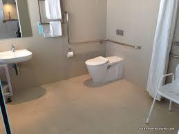 handicap sinks for bathrooms befon for