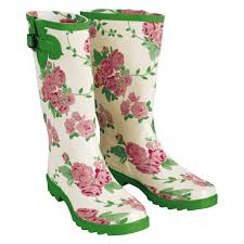 s gardening boots uk gardening boots womens home outdoor decoration