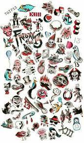 friday the 13th lovin