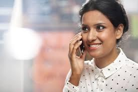 how to make a follow up call after a job interview