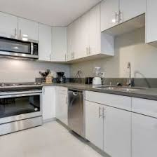 high gloss white kitchen cabinets kitchen cabinets modern gloss white kitchen bath