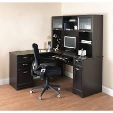Corner Pc Desk Computer Desk Computer Desk And Chair Set Large White Desk