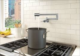 kitchen faucets made in usa kitchen room marvelous kitchen faucets delta kitchen