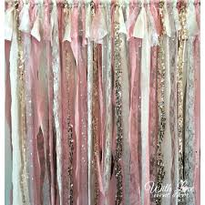 ikea curtain backdrop decorate the house with beautiful curtains