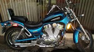 2007 suzuki boulevard 1500 motorcycles for sale