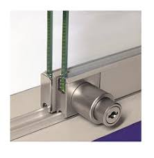 glass door systems sliding door cabinet systems for glass doors
