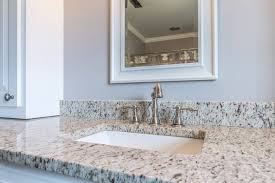 bathroom tile countertop ideas bathrooms design granite bathroom countertops silkstone tiles