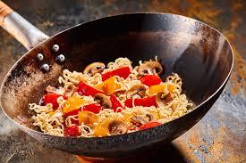 le curcuma en cuisine 15 recettes santé avec du curcuma fourchette et