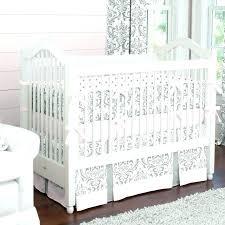 Convertible Crib Bedroom Sets Princess Baby Cribs Jkimisyellow Me