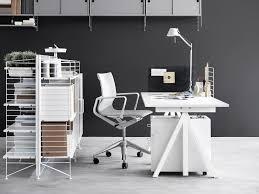 sans string au bureau t駑oignages 28 images fabriquer un bureau
