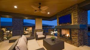 park city salt lake city and heber custom homes