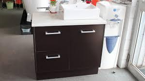Custom Vanity Units Fabulous Bathroom Vanity Units Granite Top Bathroom Optronk Home