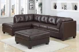 kijiji kitchener furniture sectional buy and sell furniture in kitchener waterloo