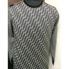 s wool sweaters woolen sweaters wool sweaters manufacturers suppliers