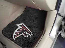 Atlanta Falcons Rug Shop Atlanta Falcons Floor Mats Falcons Nfc Nfl Football Floor