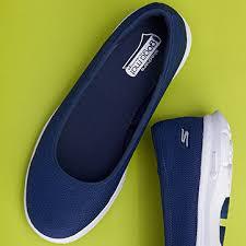 skechers u2014 sneakers u0026 shoes online u2014 qvc com