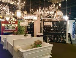 Ferguson Vanity Lighting Ferguson Showroom Chantilly Va Supplying Kitchen And Bath