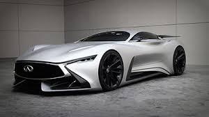 concept cars discover infiniti concept cars infiniti uk
