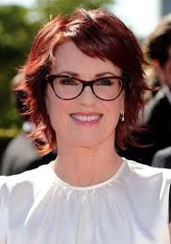 50 Best Hairstyles For 50 by 16 Ideas Hairstyles For 50 With Glasses Hairstyle Haircut Today