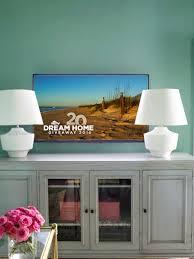 pick your favorite entertainment room hgtv dream home 2018