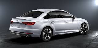audi a4 payment calculator audi a4 price lease offers wausau wi